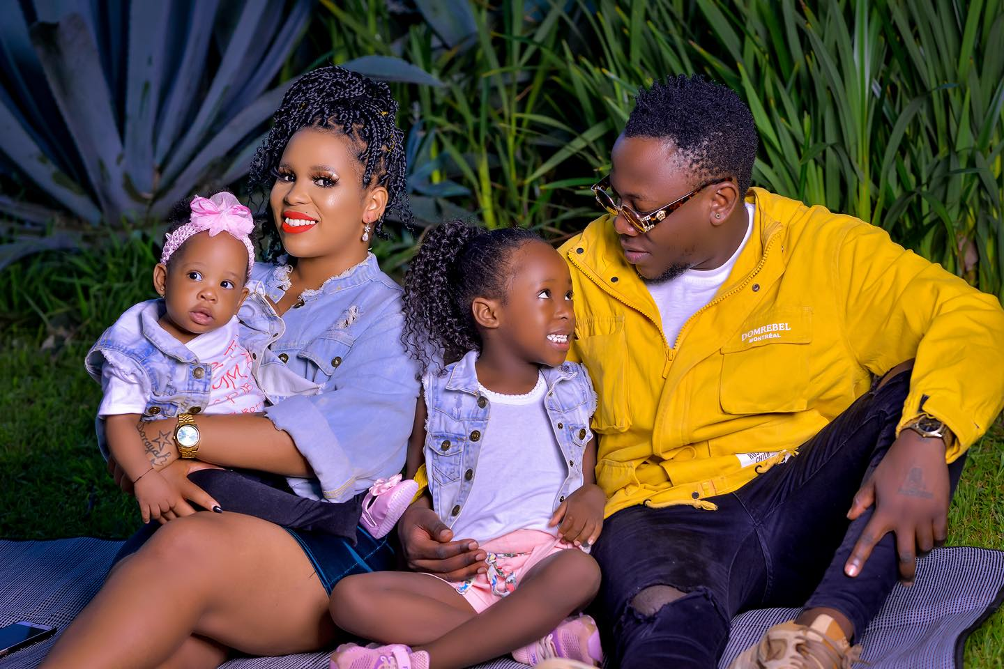 Geosteady - Prima - and Kids