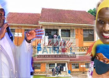 Sheikh Muzaata Wives Fighting Over His Property