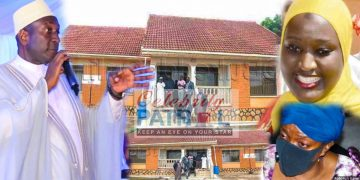 Sheikh-Muzaata-Wives-Fighting-Over-His-Property-1140x570