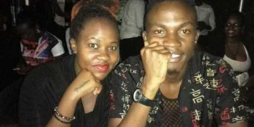 Nutty Neithan and Empress