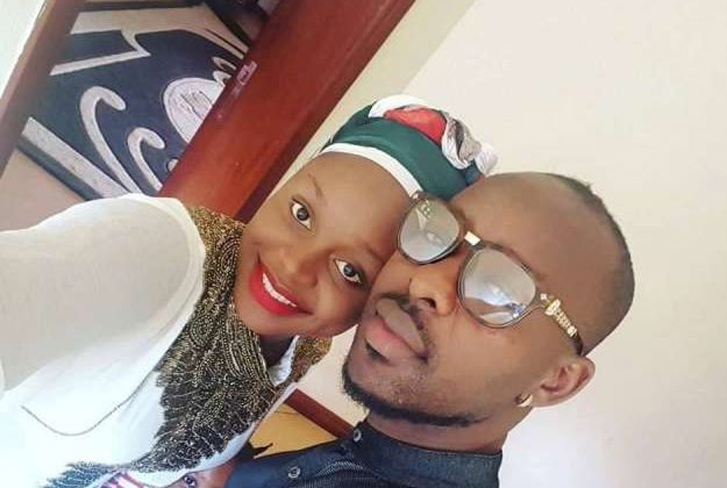 """I Am Back on Talking Terms with Rema, We're Now Good Friends"" – Eddy Kenzo Reveals"