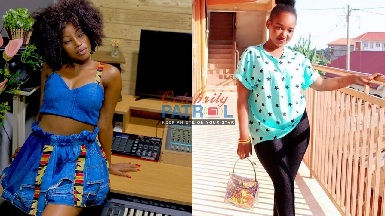 """You're Selfish and Heartless"" – Fans Attack Sheebah for Letting her Fan Die Over Unpaid Hospital Bills"