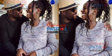 Ray Signature's Girlfriend gives birth
